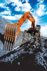 hitachi construction machinery zaxis dash 5 excavators in