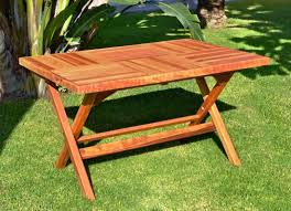 Best Wood For Outdoor Furniture The Best Wood Folding Table Ideas