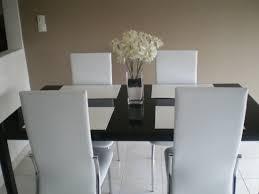 chaise salle a manger ikea chaises de salle a manger ikea maison design bahbe com