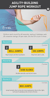 jump workout plan burn fat in 10 minutes greatist