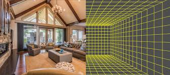 home texture holograms bring texture to 3 d home tours