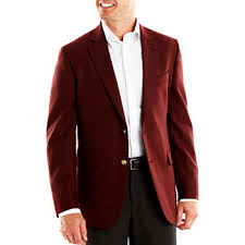 red suits u0026 sport coats for men jcpenney