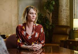 Flipping Out Ryan Brown by Halt And Catch Fire Season 3 Rotten Tomatoes