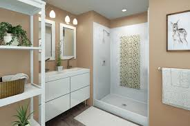 bathroom design pictures gallery bestbath bathroom shower and tub gallery