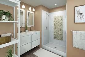 Bathroom Design Pictures Gallery Bestbath Bathroom Shower And Tub Gallery