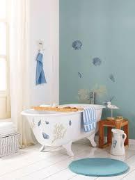 Betty Boop Bathroom Accessories Uk by 1940s Bathroom Design Fontegra Com