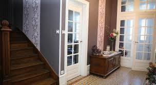 chambre chez l habitant metz best price on la dragée hôte chambres chez l habitant in verdun