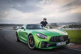 price of mercedes amg we review the mercedes amg gt r from price to economy and all its