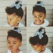 nigeria baby hairstyle for birthday 20 super sweet baby girl hairstyles