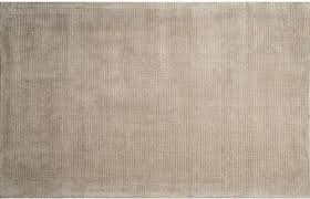 Transitional Rugs 9x12 Ren Wil Taupe 8x10 Casper Hand Woven Viscose Rug Transitional