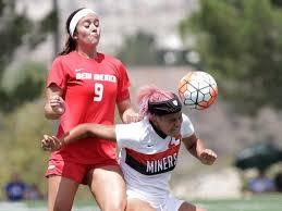 black friday el paso conference usa women u0027s soccer