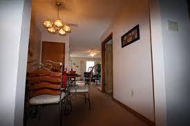 hammond apartments creekwood townhomes