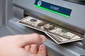 atm hacking hacking cyber security