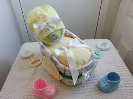 lil baby shower cutest lil baby bassinet cake baby shower gift boy