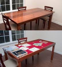 best 25 puzzle table ideas on pinterest puzzle board jigsaw