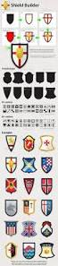 medieval decorations 111 best 2017 party images on pinterest knight medieval
