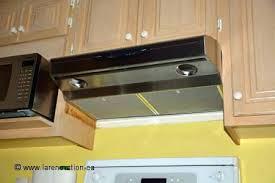 ventilateur de cuisine ventilateur de cuisine poser filtre hotte aspirante hotte de cuisine