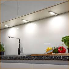 kitchen cabinet downlights b and q lighting kitchen reviews cine max