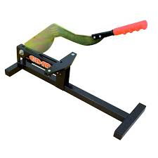 choose siding hardibacker install how to install hardie siding