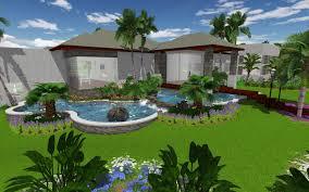 software garden design gkdes com