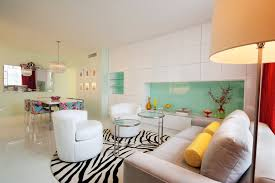 Beach Home Interior Design by Amusing 50 Home Design Miami Decorating Inspiration Of 28 Home