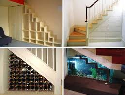 under stairs cabinet ideas original storage ideas under stairs icreatived