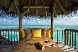 chambre sur pilotis maldives 32 photos de la plus grande villa sur pilotis au monde gili