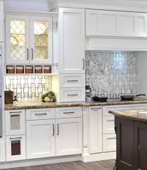popular backsplashes for kitchens new trends in kitchen backsplashes sofa cope