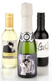 wine wedding gift the original wedding expo personalized wine wedding gifts