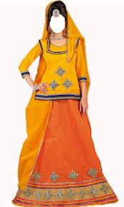 rajputi dress rajputi dress apps on play