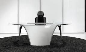 contemporary desk open up your mind to the world of the contemporary desk dream
