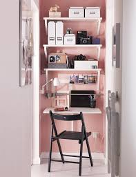 idee deco bureau travail 84 best bureaux images on small desk space my house and