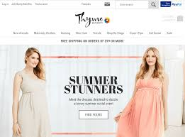 maternity clothes canada toronto maternity clothes buying guide