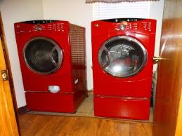 red laundry room ideas design accessories u0026 pictures zillow