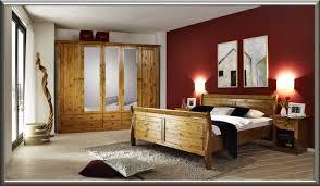 single schlafzimmer single schlafzimmer home ideen