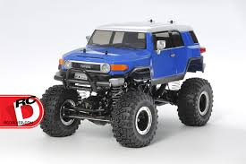 land cruiser pickup tamiya toyota land cruiser 40 gf01 pick up rtr