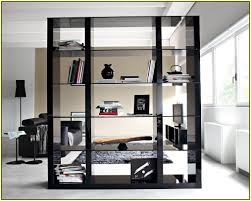doherty house u2014 new collection furniture with mirror bookcase etc