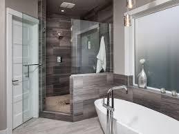 Masculine Bathroom Designs Excellent Design For Masculine Bathroom Design 21320