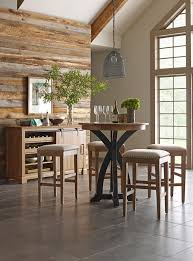 Jackson Bistro Table 324 Best Dining Table And Chair Images On Pinterest Dining Rooms