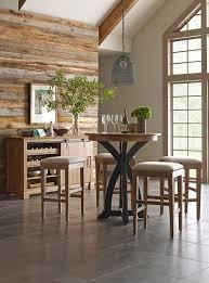 Round Bistro Table Best 25 Bistro Tables Ideas On Pinterest Backyard Parties