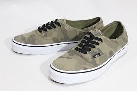 Harga Sepatu Dc Dan Vans daftar harga sepatu vans kw dan original daftar harga