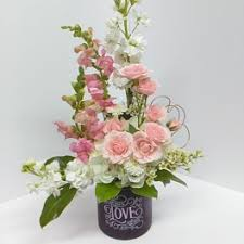 flower delivery indianapolis hydrangeas flower delivery in indianapolis eagledale florist