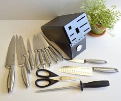 kitchen aid knives kitchenaid knives models home design ideas find out best