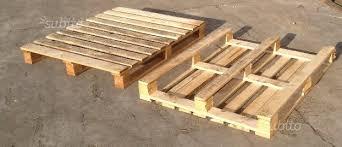 pedana legno bancali usati cm 100 x 120 pedane legno giardino e fai da te in