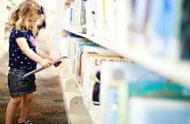 10 Children S Books That Inspire Creativity In Books For Archives Self Sufficient