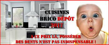 cuisine plus nevers les cuisines brico depot 2017