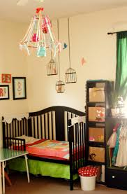 Frugal Home Decor Personalized Home Decor On A Budget Organizing Life With Littles