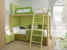Best Bunk Bed Images On Pinterest Bedroom Ideas Children - Modern bunk beds for kids