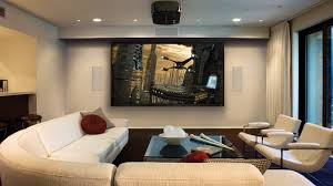 interior home solutions home theater and sound systems