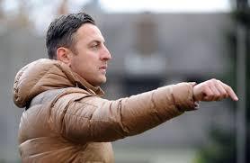 Bad Vilbeler Anzeiger Verbandsliga Hsc Will Gegen Bad Vilbel Hoch Verteidigen Hanauer